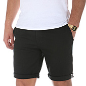/achat-shorts-chinos/dickies-short-chino-palm-springs-noir-70302.html