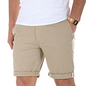 /achat-shorts-chinos/dickies-short-chino-palm-springs-beige-70304.html