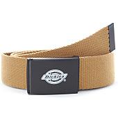 /achat-ceintures/dickies-ceinture-orcutt-camel-70327.html