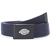 /achat-ceintures/dickies-ceinture-orcutt-bleu-marine-70329.html