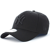 /achat-casquettes-de-baseball/new-era-casquette-baseball-39-thirty-league-basic-new-york-yankees-noir-noir-70453.html