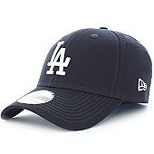 /achat-casquettes-de-baseball/new-era-casquette-39thirty-league-basic-los-angeles-dodgers-bleu-marine-blanc-70455.html