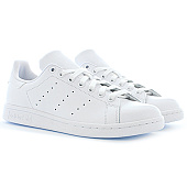/achat-baskets-basses/adidas-basket-stan-smith-s75104-white-70972.html