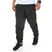 /achat-pantalons-joggings/umbro-pantalon-jogging-training-475770-noir-71544.html