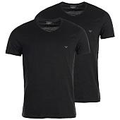 /achat-t-shirts/emporio-armani-lot-de-2-tee-shirts-111648-cc722-noir-72546.html