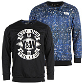 /achat-sweats-col-rond-crewneck/y-et-w-sweat-crewneck-reversible-constellation-bleu-marine-noir-72602.html