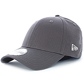 /achat-casquettes-de-baseball/new-era-casquette-basic-39-thirty-gris-anthracite-72750.html