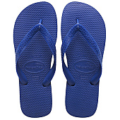 /achat-tongs/havaianas-tongs-top-bleu-marine-72956.html