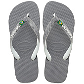 /achat-tongs/havaianas-tongs-brasil-mix-gris-72992.html