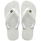 /achat-tongs/havaianas-tongs-brasil-blanc-72993.html