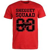 /achat-t-shirts/sheguey-squaad-tee-shirt-logo-classique-00-rouge-noir-73487.html