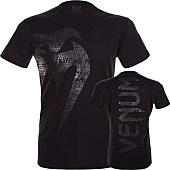 /achat-t-shirts/venum-tee-shirt-giant-matte-noir-74412.html
