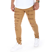 /achat-jeans/sixth-june-jean-dechire-m1814hde-camel-75532.html