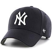 /achat-casquettes-de-baseball/47-brand-casquette-47-mvp-new-york-yankees-bleu-marine-76017.html