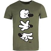 /achat-t-shirts/thug-n-swag-tee-shirt-game-kaki-76224.html