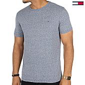/achat-t-shirts/tommy-hilfiger-denim-tee-shirt-1957888839-bleu-marine-chine-76214.html