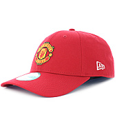 /achat-casquettes-de-baseball/new-era-casquette-9forty-manchester-united-rouge-76419.html