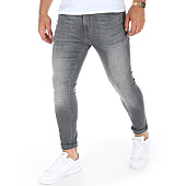 /achat-jeans/jack-and-jones-jean-skinny-liam-original-am-010-gris-76611.html