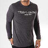 /achat-t-shirts-manches-longues/teddy-smith-tee-shirt-manches-longues-ticlass-3-gris-anthracite-76753.html