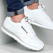 /achat-baskets-basses/reebok-baskets-classic-leather-2214-white-77124.html
