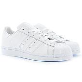 /achat-baskets-basses/adidas-baskets-femme-superstar-foundation-j-b23641-footwear-white-77288.html