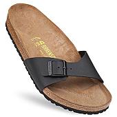 /achat-claquettes-sandales/birkenstock-sandales-madrid-birko-flor-noir-77460.html