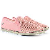 /achat-chaussures/classic-series-espadrilles-prime-saumon-77796.html