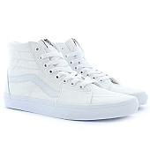 /achat-baskets-montantes/vans-baskets-sk8-hi-d5iw00-true-white-78141.html