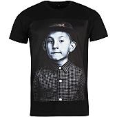 /achat-t-shirts/thug-n-swag-tee-shirt-dewey-cap-noir-78460.html