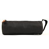 /achat-sacs-sacoches/mi-pac-trousse-classic-noir-78655.html