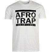 /achat-t-shirts/mhd-tee-shirt-afro-trap-blanc-78738.html