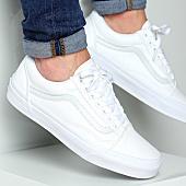 /achat-baskets-basses/vans-baskets-old-skool-d3hw00-true-white-78941.html