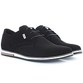 /achat-chaussures/classic-series-chaussures-211-nubuk-siyah-79214.html