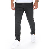 /achat-chinos/teddy-smith-pantalon-chino-stretch-phantom-noir-79190.html