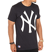 /achat-t-shirts/new-era-tee-shirt-og-new-york-yankees-bleu-marine-79399.html