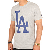 /achat-t-shirts/new-era-tee-shirt-og-los-angeles-dodgers-gris-chine-79400.html