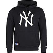 /achat-sweats-capuche/new-era-sweat-capuche-po-new-york-yankees-bleu-marine-79401.html