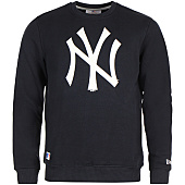 /achat-sweats-col-rond-crewneck/new-era-sweat-crewneck-new-york-yankees-bleu-marine-79403.html
