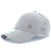 /achat-casquettes-de-baseball/new-era-casquette-9forty-mlb-flawless-logo-new-york-yankees-gris-79858.html