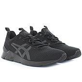 /achat-baskets-basses/asics-baskets-gel-lyte-runner-h6k2n-9090-black-80017.html