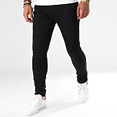 /achat-jeans/jack-and-jones-jean-liam-original-009-lid-noir-80096.html
