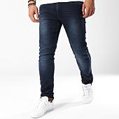 /achat-jeans/blend-jean-slim-20701674-bleu-brut-80129.html