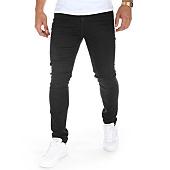 /achat-jeans/cheap-monday-jean-tight-noir-80489.html