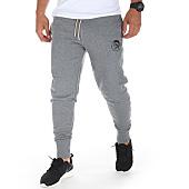 /achat-pantalons-joggings/diesel-pantalon-jogging-peter-gris-chine-80431.html