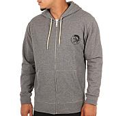 /achat-sweats-zippes-capuche/diesel-sweat-zippe-capuche-ocand-gris-chine-80436.html
