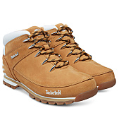 /achat-bottes-boots/timberland-boots-euro-sprint-hiker-6235b-wheat-nubuck-camel-80459.html