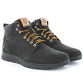 /achat-bottes-boots/timberland-boots-killington-chukka-a19uk-noir-80462.html
