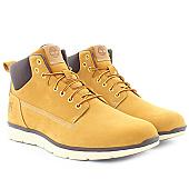 /achat-bottes-boots/timberland-boots-killington-chukka-a191i-camel-80464.html