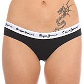 /achat-strings-culottes/pepe-jeans-culotte-femme-dixie-noir-80667.html