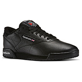 /achat-baskets-basses/reebok-baskets-ex-o-fit-clean-logo-ar3168-int-black-silver-80733.html